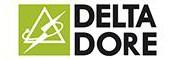 deltadore_1